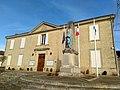 Aulnay La Mairie 2.jpg