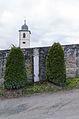 Aura an der Saale, Bildstock, An der Burg, D-6-72-111-15, 001.jpg
