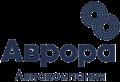 Aurora logo rus.png