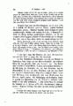 Aus Schubarts Leben und Wirken (Nägele 1888) 066.png