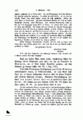 Aus Schubarts Leben und Wirken (Nägele 1888) 110.png