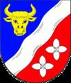 Ausacker-Wappen.png