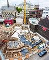 Ausgrabungen Antoniterquartier Köln-.jpg