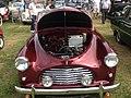 Austin A40 Sports, built by Jensen (1952) (28936461322).jpg