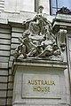 Australia House Sign.jpg