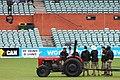 Australia v England (2nd Test, Adelaide Oval, 2013-14) (11287664235).jpg