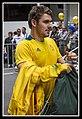 Australian Olympic Team Member-43 (7863011862).jpg