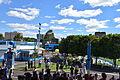 Australian Open 2015 (15667868704).jpg
