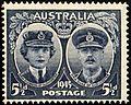 Australianstamp 1508.jpg