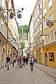 Austria-00247 - Getreidegasse (19121220993).jpg