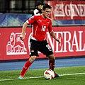 Austria vs. Russia 20141115 (061).jpg