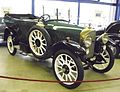 Austro-Fiat 9-24 PS 1920 B.JPG