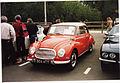 Auto Union 1000 (16350818879).jpg
