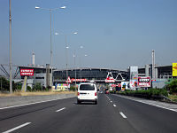 Autogrill-greece-A1 2009.jpg
