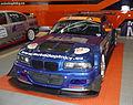 Autosalon Brno 2011 (065).jpg