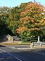 Autumn Colours - geograph.org.uk - 1522352.jpg
