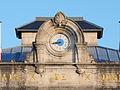Auxerre-FR-89-palais de justice-15.jpg