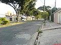Av Jose Fonseca de Arruda - JD das Oliveiras - panoramio - Paulo Humberto (4).jpg