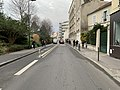 Avenue Aubert Vincennes 2.jpg