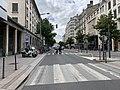 Avenue Berthelot (Lyon) vue en mai 2019.jpg