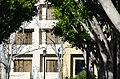 Avenue of the Arts Wyndham Hotel Address, 3350 Avenue of the Arts, Costa Mesa, CA 92626 Phone-(714) 751-5100 - panoramio (59).jpg
