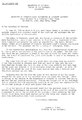 Aviation Accident Report - Monocoupe crash on 20 June 1935.pdf