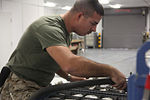 Aviation maintenance saves time, money in Afghanistan 111216-M-UC900-002.jpg