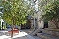 Avignon - Jardin des Carmes 5.jpg