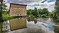 Avilley, barrage et moulin sur l'Ognon.jpg