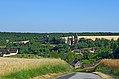 Avon-les-Roches (Indre-et-Loire) (14577855904).jpg
