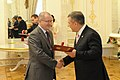Awarding Tatarstan State Prize in the Field of Science and Technology (2010-12-30) 28.jpg