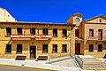 Ayuntamiento de Gurea de Gállego.jpg