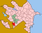 Azerbaijan-Qubadli.png