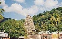 AzhagarKovil Madurai.JPG