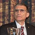 Aziz Sancar 5281-2015.jpg