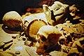 Aztec Great Temple Sacrificial Vault (9792527725).jpg