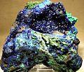 Azurite-Malachite-23812.jpg