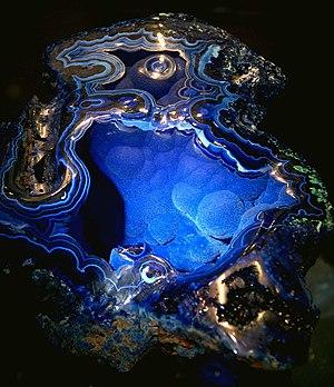 Azurite-velvet-beauty