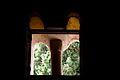 Bédoin Sainte-Madeleine Zwillingsfenster 576.JPG