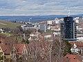 Bülow AG Bürogebäude - panoramio.jpg