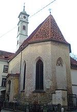 Bürgerspitalskirche Graz.jpg