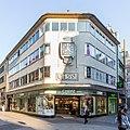 Büro- und Geschäftshaus, Hohe Str. 94, Köln-3392.jpg