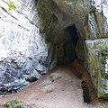 Býčí skála Cave, Moravian Karst, Czech Republic - panoramio (1).jpg