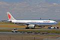 B-6117 A330-243 Air China FRA 30JUN13 (9200443304).jpg