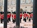 B.Palace - panoramio.jpg