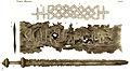 B1622 Lorange 1889 Tab IV.jpg