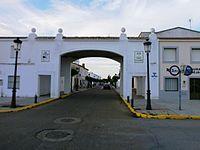 BA-Pueblo Nuevo del Guadiana-1.JPG