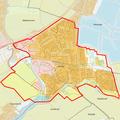 BAG woonplaatsen - Gemeente Gouda.png
