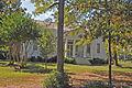 BARRETT-FAULKNER HOUSE; ANSON COUNTY, NC.jpg