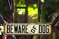 BEWARE of DOG (7554396890).jpg